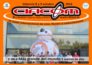 bb-8-tv-cificom