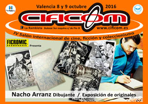 n-arranz-tv-cificom