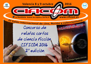 relatos-tv-cificom
